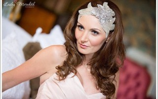 Bridal Hair Make Up Cheshire Manchester Sarah Meredith